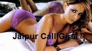 High Profile Jodhpur Escort Service